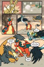 Rain Burn, page 22